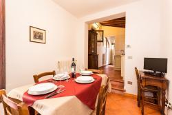 Agosto - Offerta Speciale Appartamento & Cuciniamo Insieme