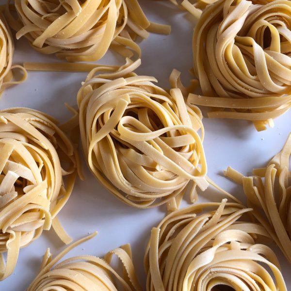 Voucher pasta fresca 1kg - Villa di Sotto